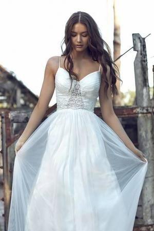wedding gowns denver