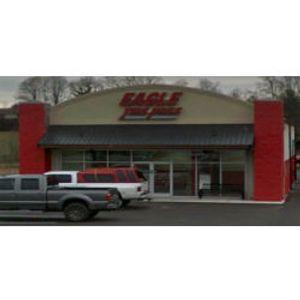 Image 3 | Eagle Tire Pros