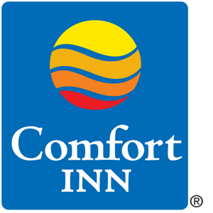 Image 1 | Comfort Inn & Suites near Kino Sports Complex