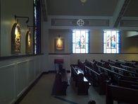 Image 10   St. John Neumann Catholic Church