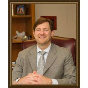 Image 2 | Doug Carel Attorney at Law
