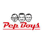 Image 1 | Pep Boys Auto Parts & Service