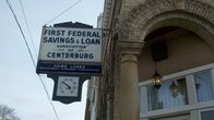 Image 6 | First Federal Savings & Loan