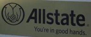 Image 4 | John R. Leland: Allstate Insurance
