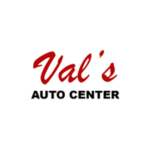 Image 1 | Val's Auto Center