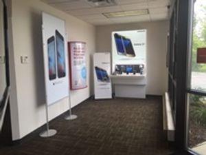 Image 7 | Verizon Authorized Retailer, TCC