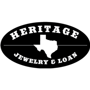 Image 1 | Heritage Jewelry and Loan