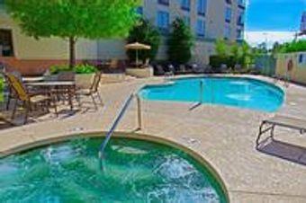 Image 3   Holiday Inn & Suites Phoenix Airport, an IHG Hotel