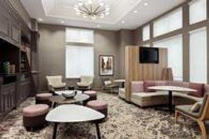 Image 6   Residence Inn by Marriott Baltimore Downtown/ Inner Harbor