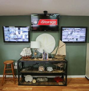 Image 7 | iStorage Self Storage