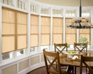 Image 6 | Raymonde Draperies and Window Coverings