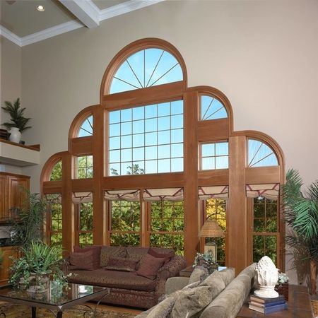 Image 5 | Middlefield Windows and Doors