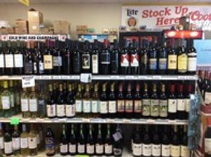 Image 10 | Deerfield Wine & Spirits