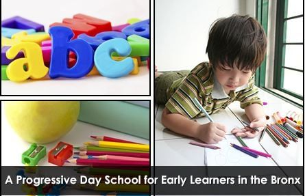 Image 3 | Miss Francine Day School II