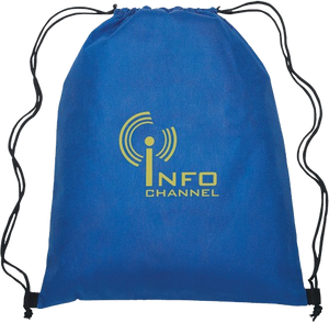 Promotional Bags & Backpacks