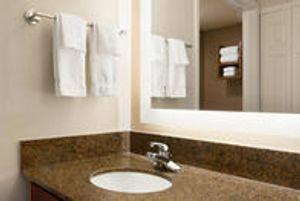 Image 10 | Staybridge Suites Tampa East- Brandon, an IHG Hotel