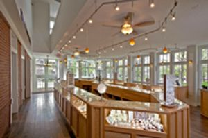 Engaged in the local community, Worthington Jewelers supports area schools, arts organizations and other community groups. We are members of the Worthington Area Chamber of Commerce and the Old Worthington Business Association.