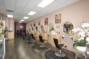 Image 5 | Giovanni's Salon