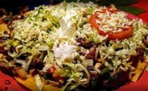 Image 3 | Dos Amigos Mexican Restaraunt