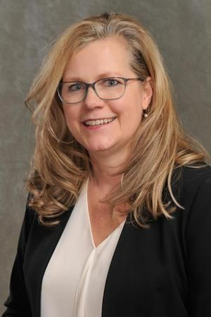 Image 2 | Edward Jones - Financial Advisor: Elizabeth Cawood