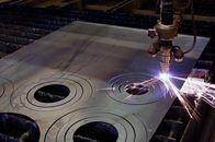 Quality Steel Fabricator NY. Custom Steel Fabricators serving NY, NJ, NYC, PA.