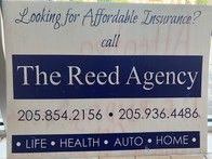Image 4 | The Reed Agency