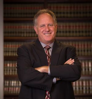 David Weissman Partner, Raybin & Weissman, P.C. in Nashville, TN