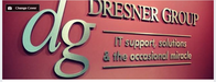 Image 2 | Dresner Group
