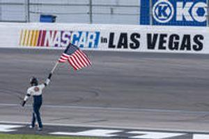 Image 8 | Staybridge Suites Las Vegas