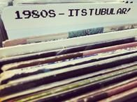 Crazy for the 80's? We've got new waves of records coming in all the time spanning multiple genres that'll have you breaking out the shoulder pads and skinny ties in no time!