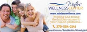 Image 2 | Winters Wellness Center