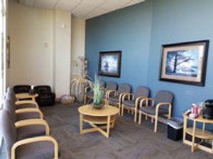 Image 5 | Gentle Dental Lakeland Hills