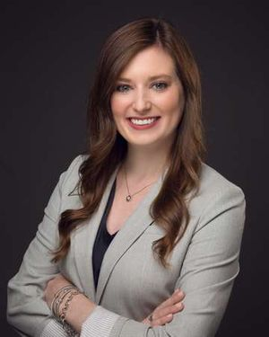 Attorney Lauren Danielle Colpitts