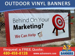 Image 2   AZ Banners LLC