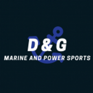 D & G Marine and Power Sports