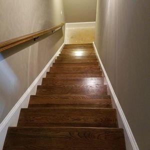 Image 9   Modern Floors, Inc.