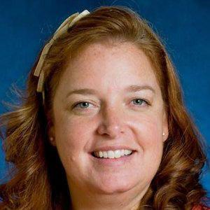 Image 2 | Elizabeth Anne Hunt MD, MPH, PhD