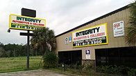 Auto Repair & Service with Integrity!