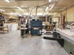 Image 10 | Artisan Woodcrafts & More, LLC