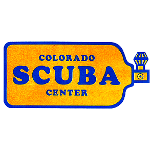 Image 1 | Colorado Scuba Center
