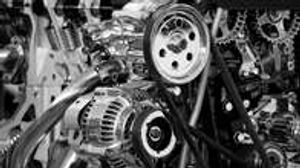 Our family owned and operated auto repair shop is the best in town.