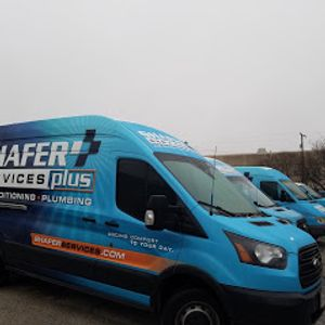 Image 5 | Shafer Services Plus