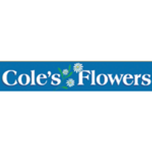 Image 1 | Cole's Flowers