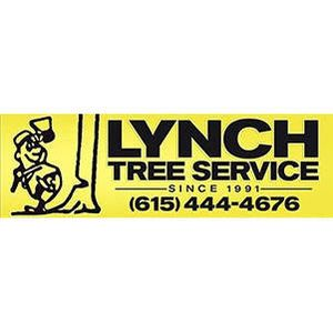 Image 1 | Lynch Tree Service