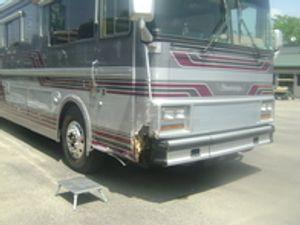 rv repairs, New Braunfels, TX 78130