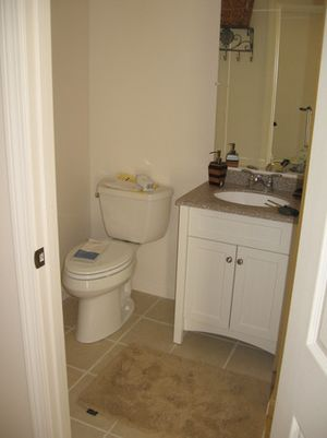 Image 8 | Handyman John - Home Improvements
