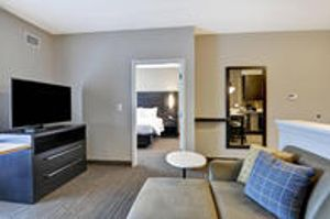 Image 10 | Residence Inn by Marriott Cleveland Airport/Middleburg Heights