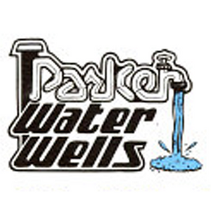 Image 1 | Parker Water Wells