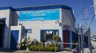 Image 4 | Murfs Auto Tech Center