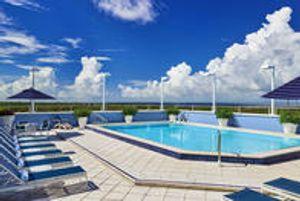 Image 2   The Westshore Grand, A Tribute Portfolio Hotel, Tampa